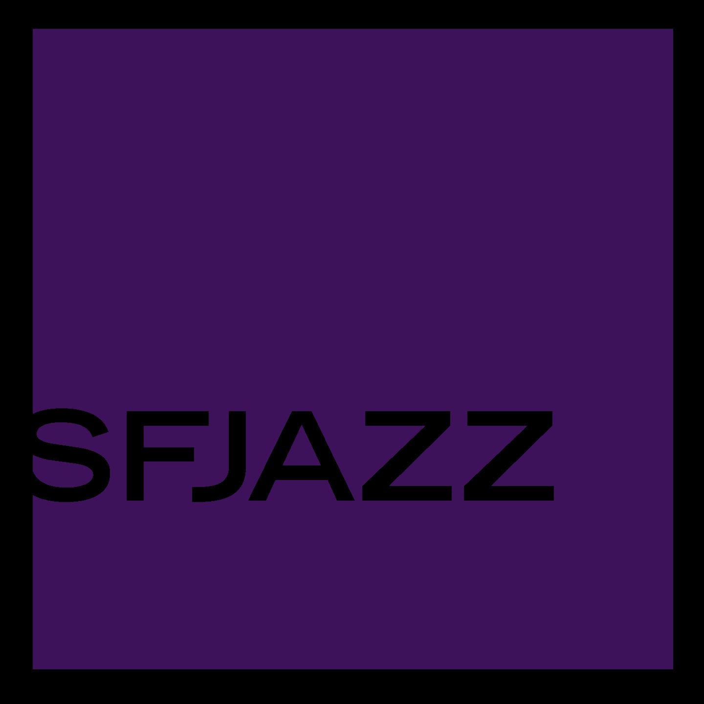 SFJAZZ
